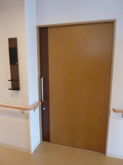 高岡市福岡 サービス付き高齢者向け賃貸住宅